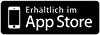 Fenster Wintech App