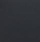 Deko RAL 7016 glatt