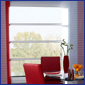 Statik Fenster