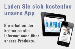 App von Wintech