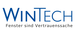 WinTech Fenster